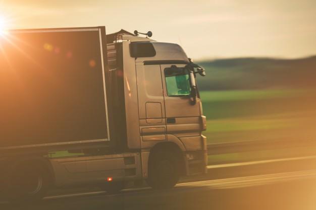 Izredni prevozi zahtevajo vrhunska znanja ter izkušnje