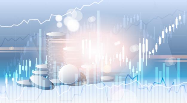 Optimizacija poslovanja v sodobnem podjetju
