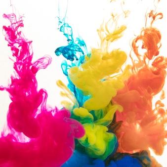 Cenik prašnega barvanja