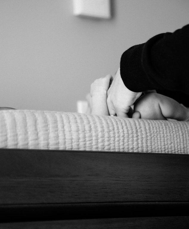 Vzmetnice vplivajo na kakovost spanja