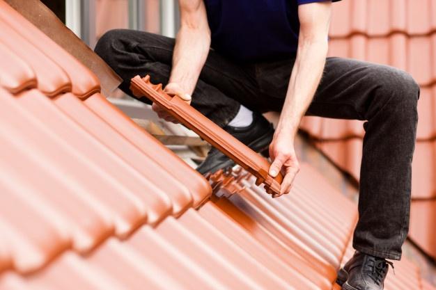 PVC kritina z zaščito proti UV žarkom