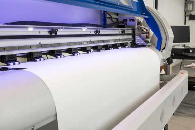 Kakšne prednosti ponuja najem tiskalnika?