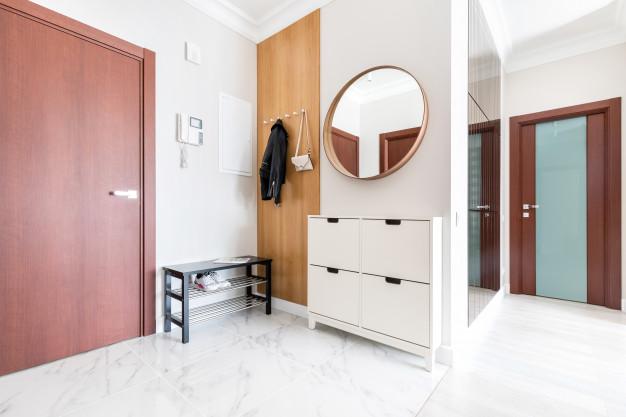 ALU vhodna vrata – odlična in varna izbira za vaš dom