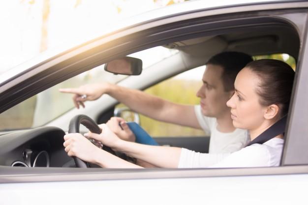 Varna vožnja za motoriste, ki so ravno opravili vozniški izpit