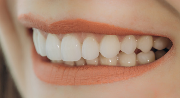 Zobni aparat je primeren za vsa starostna obdobja
