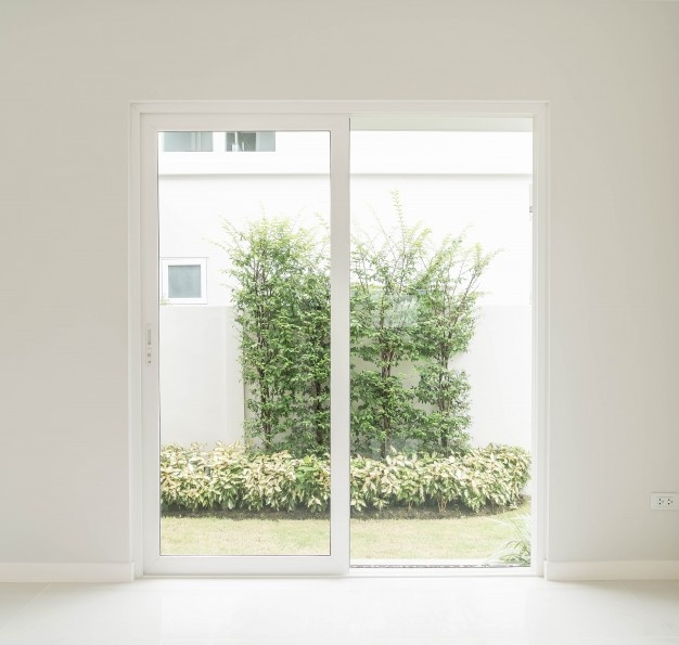 Napredne funkcionalnosti drsnih vrat