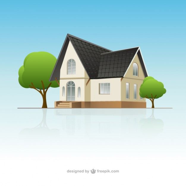 Nakup in prodaja stanovanj