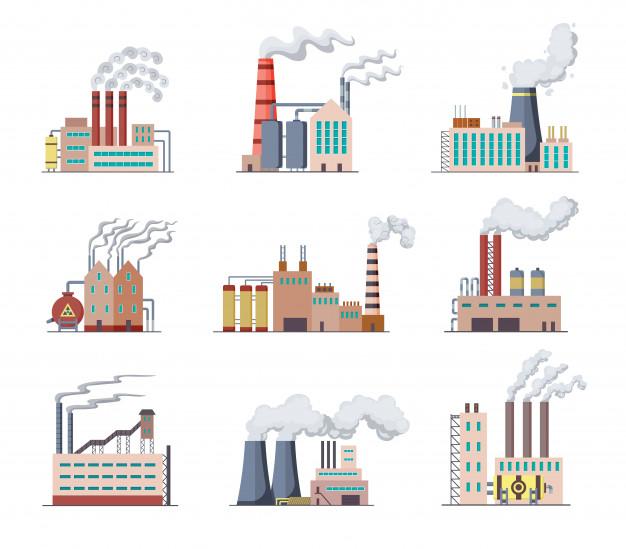 Kakovostni dimniški sistemi