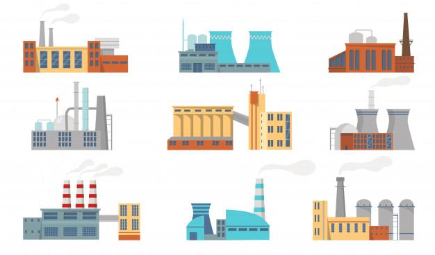 Kakovostni sodobni dimniški sistemi