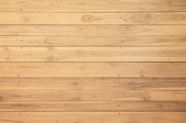 Gotovi parket je odlična izbira talne obloge za vaš dom