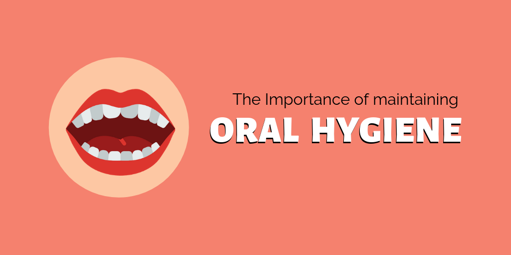 Skrb za zdrave zobe se nikoli ne konča