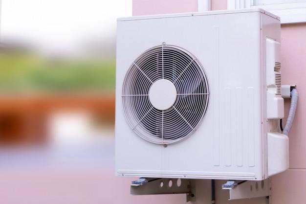 Prednosti različnih vrst toplotnih črpalk